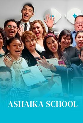 asaika_school.png