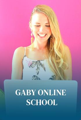 gaby_online.png
